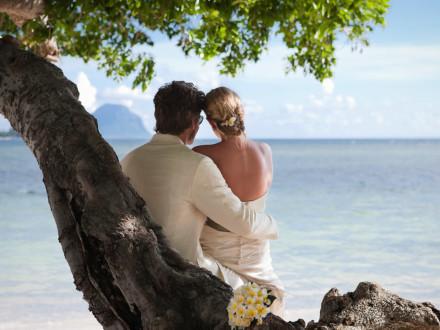 Mauritius-Balayı-Turları-15