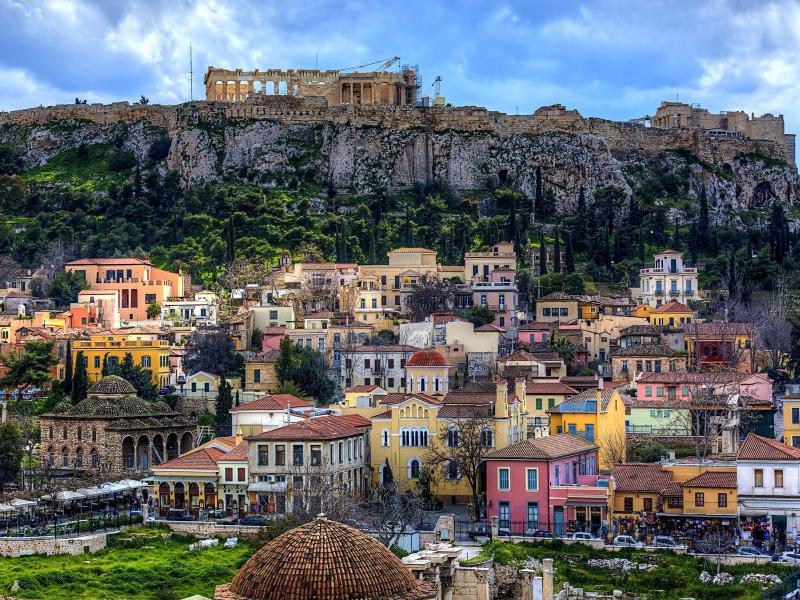 Çavuşoğlu: Vatandaş, Avrupadaki küstahlara Osmanlı tokadını gönderecek 75