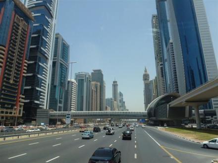 Dubai-Turlari-12