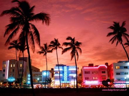 Miami-Balayı-Turları-2