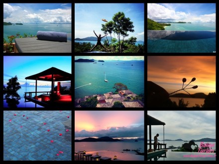 Phuket-Balayi-Turlari.com-2