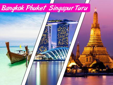 bangkok-phuket-singapur-turu