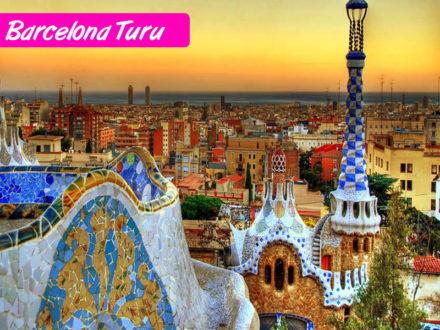 barcelona-turu