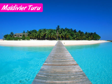 maldivler-turu