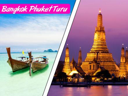 bangkok-phuket-turu
