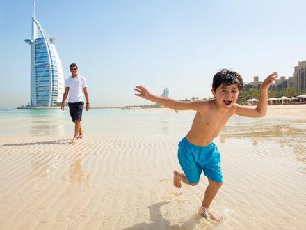 Dubai Turlari3