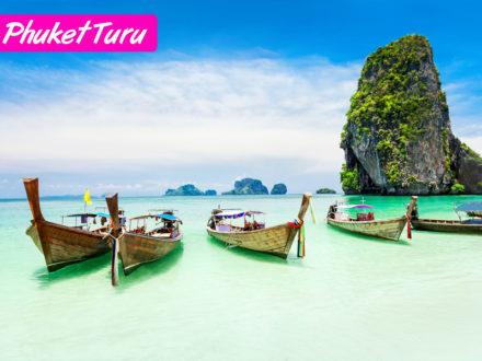 Phuket-turu